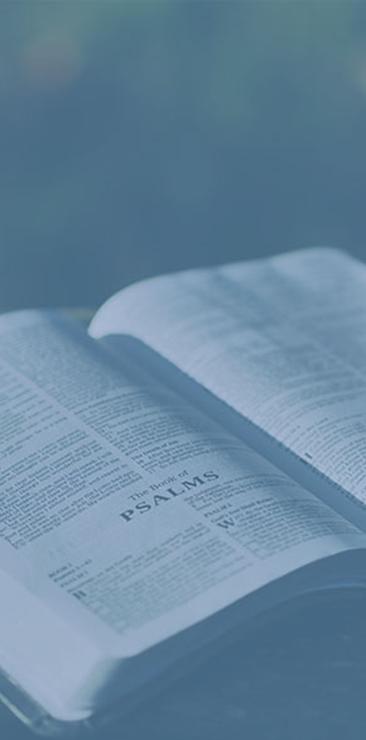 bible-psalms